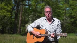 Hans de Liedjesman en het volkslied van Noordhorn