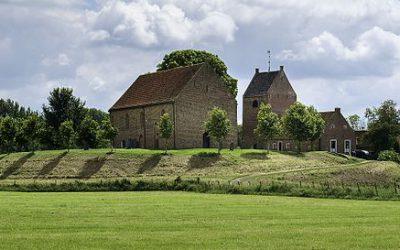 Museum Wierdenland – aandacht voor het Westerkwartier