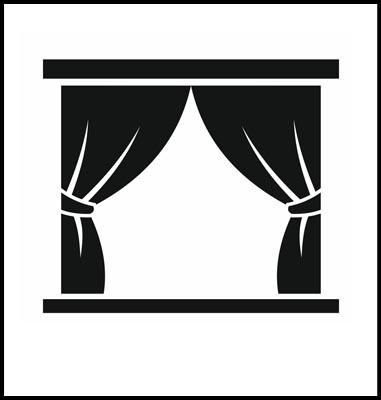 Icoon Podium