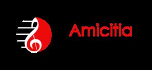 Amicitia Logo Transparant Vectorbestand Tekengebied 1