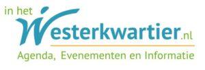 Ihw Logo