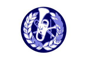 Logo Nsl