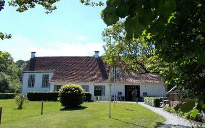 Museum 't Steenhuus