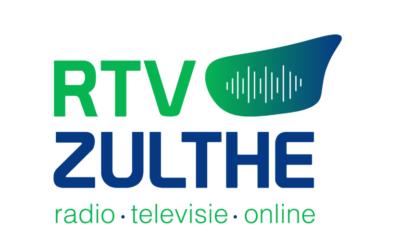 Omroep Zulthe