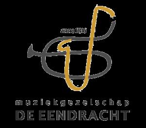 Logo Eendracht 200