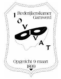 Logo Iovivat