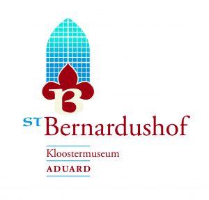 Logokloostermuseum Adres Gewijz Raam