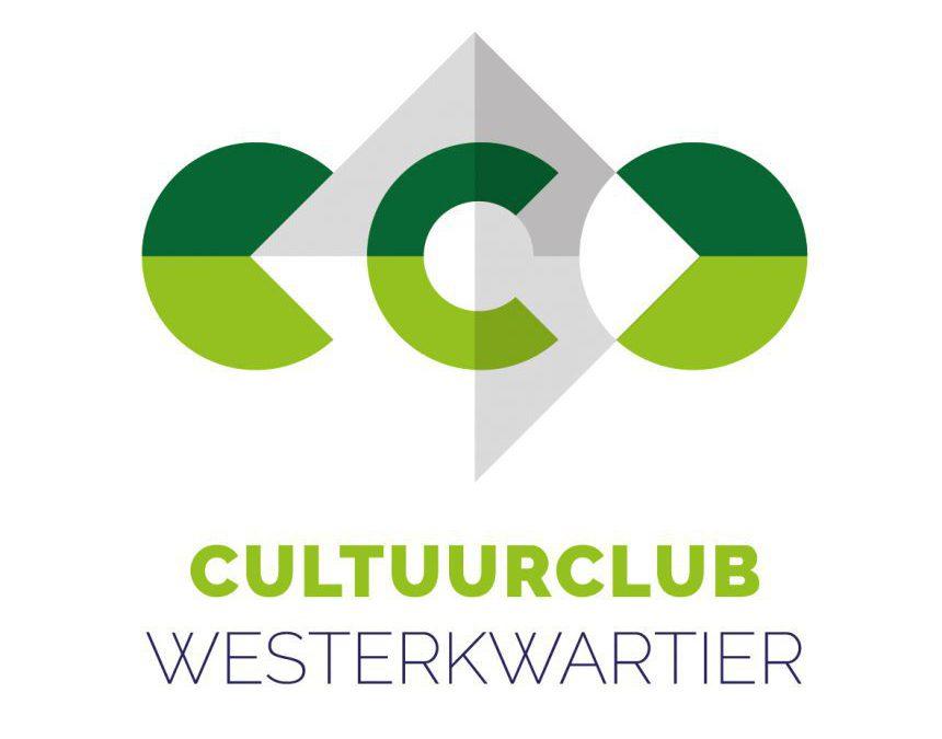 CultuurClub Westerkwartier